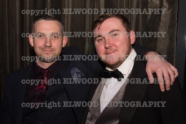 01Pinewood Awards-19