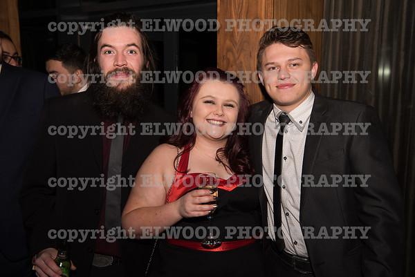 01Pinewood Awards-15