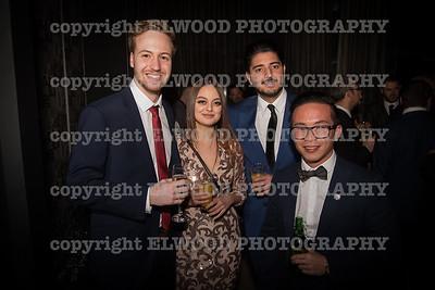 01Pinewood Awards-25