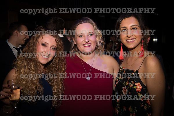 01Pinewood Awards-23