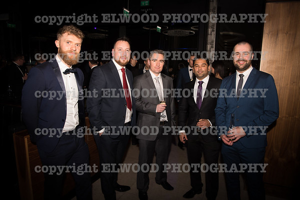 01Pinewood Awards-12