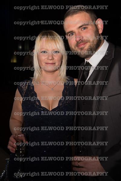 01Pinewood Awards-9