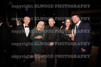 01Pinewood Awards-20
