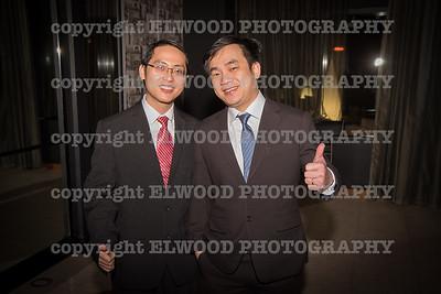01Pinewood Awards-2