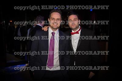 01Pinewood Awards-4