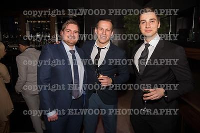 01Pinewood Awards-7
