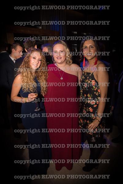 01Pinewood Awards-24