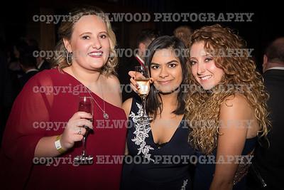 01Pinewood Awards-11