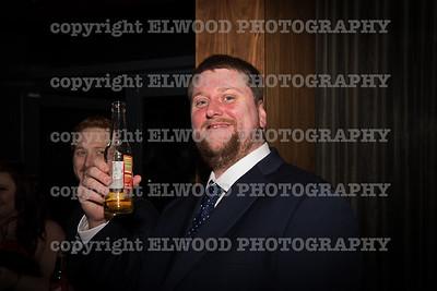 01Pinewood Awards-14