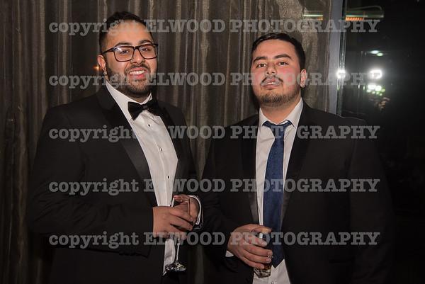 01Pinewood Awards-16