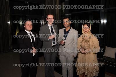 01Pinewood Awards-13