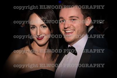 01Pinewood Awards-27