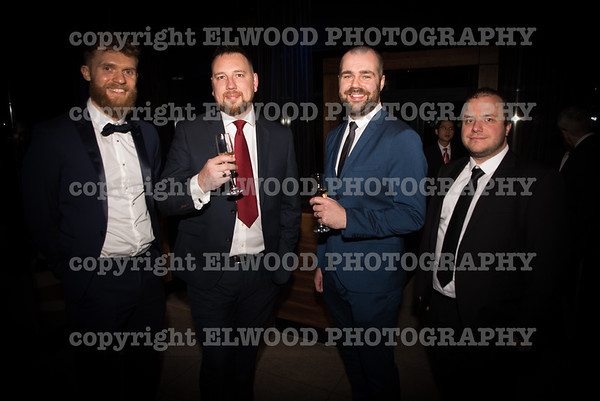 01Pinewood Awards-5