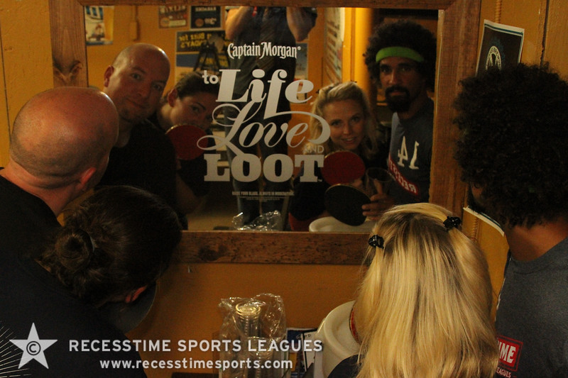www.recesstimesports.com Beer View Mirror