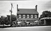 Amy's Cafe Falmouth Virginia