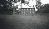 """Moncure Conway House, Falmouth, Virginia <a href=""""http://www.moncureconway.org/house.asp"""">http://www.moncureconway.org/house.asp</a>"""
