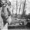 Vilniaus Bernardinų kapinės 2020 /   Vilnius Bernardine Cemetery 2020