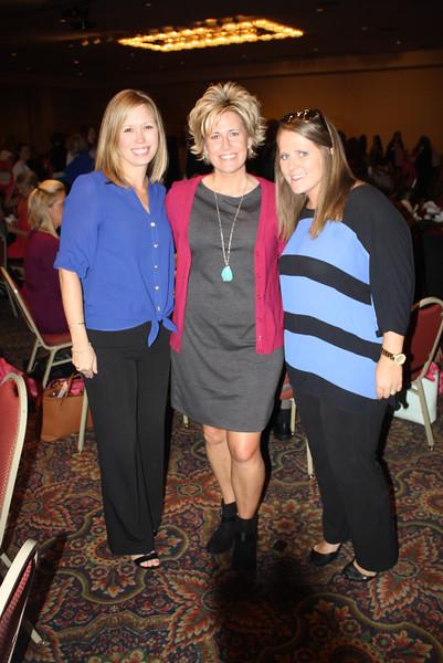 Amanda Rogers, Sarah Hood, Jessica McCutchen 2