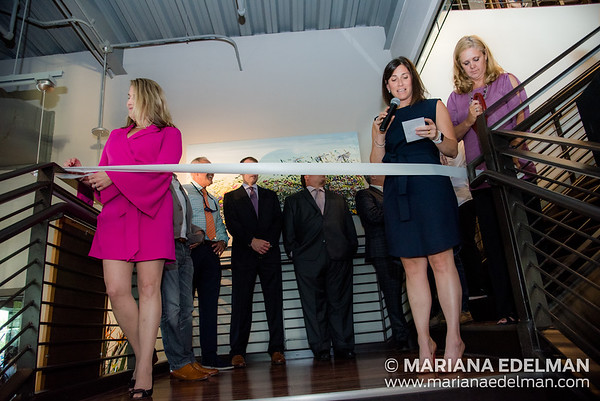 Mariana_Edelman_Photography_Cleveland_Corporate_Pinstripes_001-19