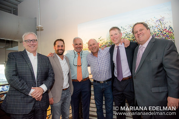 Mariana_Edelman_Photography_Cleveland_Corporate_Pinstripes_001-17