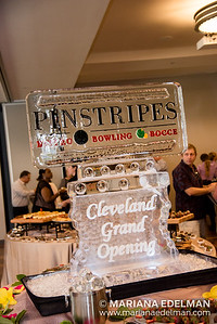 Mariana_Edelman_Photography_Cleveland_Corporate_Pinstripes_001-10