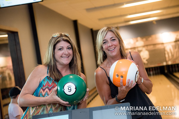 Mariana_Edelman_Photography_Cleveland_Corporate_Pinstripes_001-15