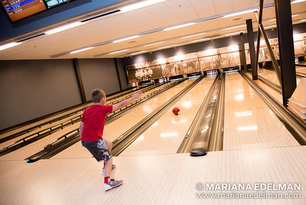 Mariana_Edelman_Photography_Cleveland_Corporate_Pinstripes_001-12