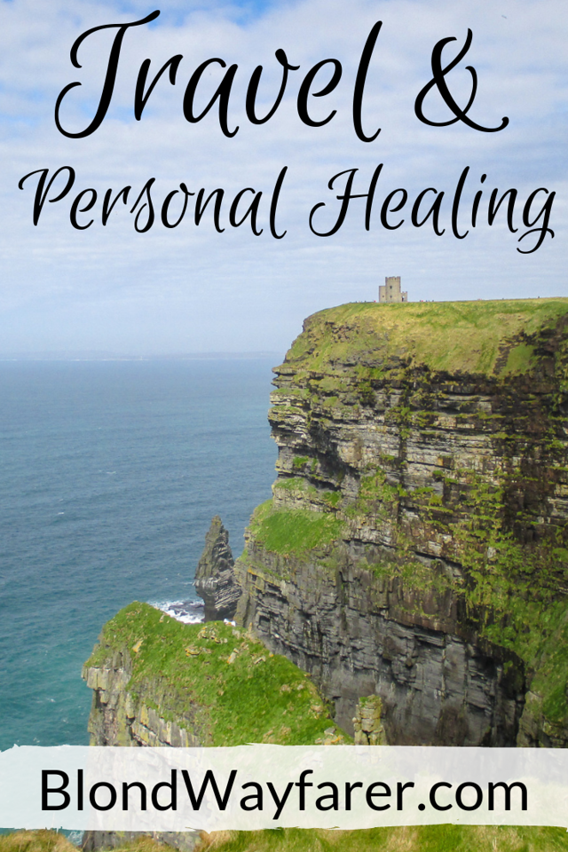healing places around the world | healing places to visit travel healing | travel and healing | healing trip | healing travel