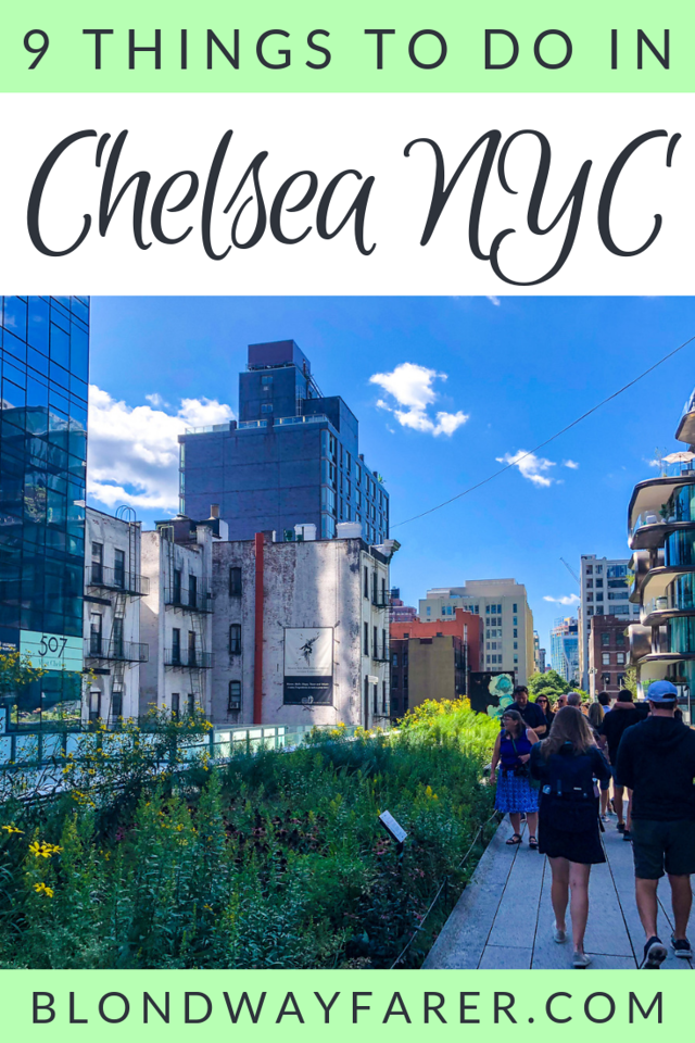 things to do chelsea nyc | what to do in chelsea nyc | best things to do in chelsea nyc | chelsea new york things to do | what to do in chelsea new york | things to do in chelsea ny | things to do in chelsea nyc | things to do in chelsea | things to do in chelsea new york