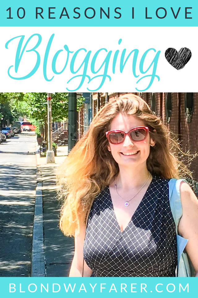 the advantages of blogging | advantages of blogging | benefit of blogging | blogging journey | is blogging worth it | blogging experience | i love blogging | how blogging changed my life | blogging is fun | why blogging is important