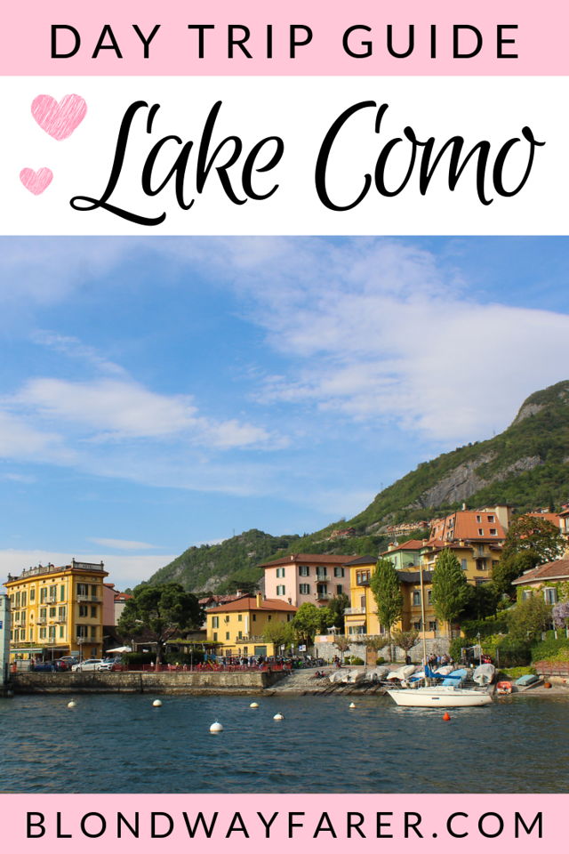 day trip to lake como | one day in como | como day trip from milan | a day in lake como | lake como day trips | day trips to lake como | lake como one day trip | day trip lake como from milan | day trip to lake como from milan