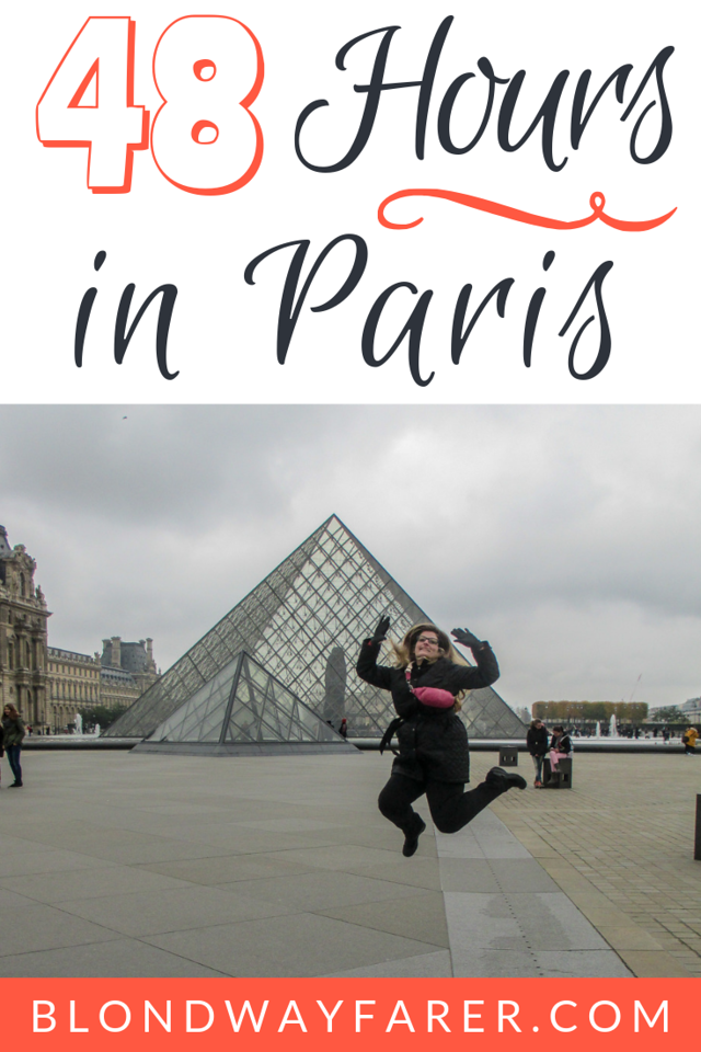 paris in 2 days | paris in 2 days itinerary | a weekend in paris | what to do on a weekend in paris | two days in paris itinerary | what to do 2 days in paris | two days paris | two days paris itinerary | paris 48 hours | paris for 2 days