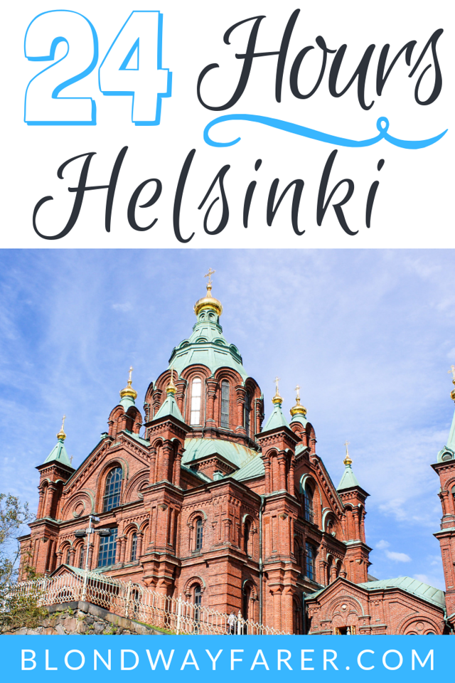 1 day in helsinki | 1 day in helsinki | what to do 24 hours in helsinki | one day in helsinki | things to do in helsinki in a day | helsinki one day itinerary | helsinki 1 day itinerary | helsinki in 24 hours | day trip to helsinki | helsinki in a day