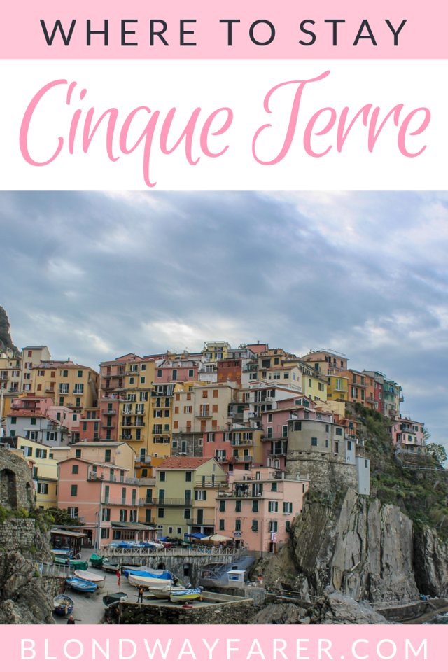 best place to stay in cinque terre | best village to stay in cinque terre | where to stay in cinque terre | best town to stay in cinque terre | where to stay when visiting cinque terre | which village to stay in cinque terre | which cinque terre village to stay in