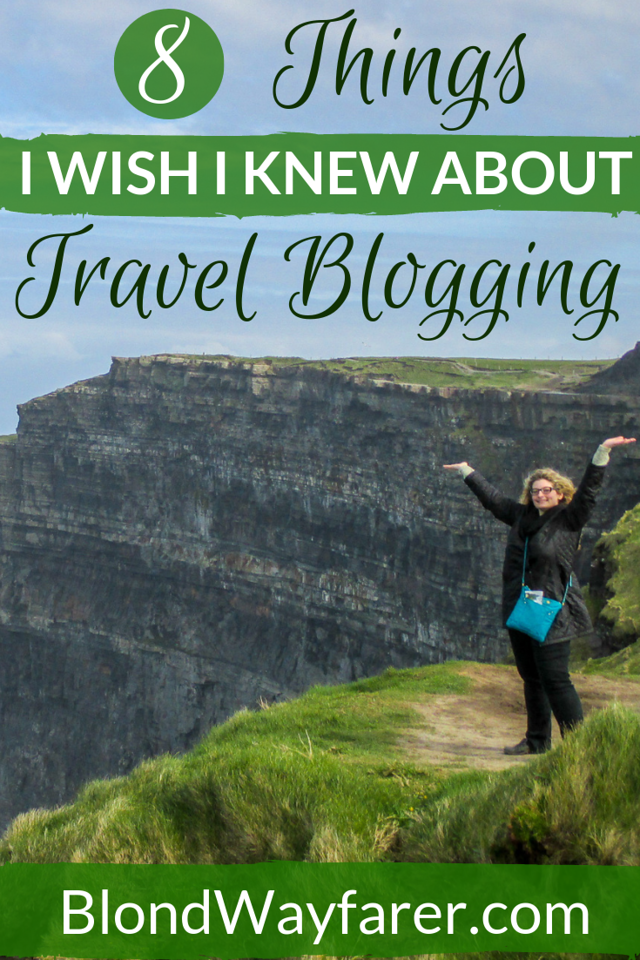what is travel blogging | how to start a travel blog | how to start a travel blog business | travel blog tips writing | travel blogging for beginners | tips for travel blogging | travel blogging tips