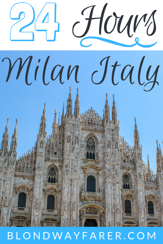 one day in milan | one day in milan itinerary | 1 day in milan | 1 day in milan itinerary | milan in one day | 24 hours in milan | milan in 24 hours | one night in milan | 1 day milano | 1 day in milan what to do