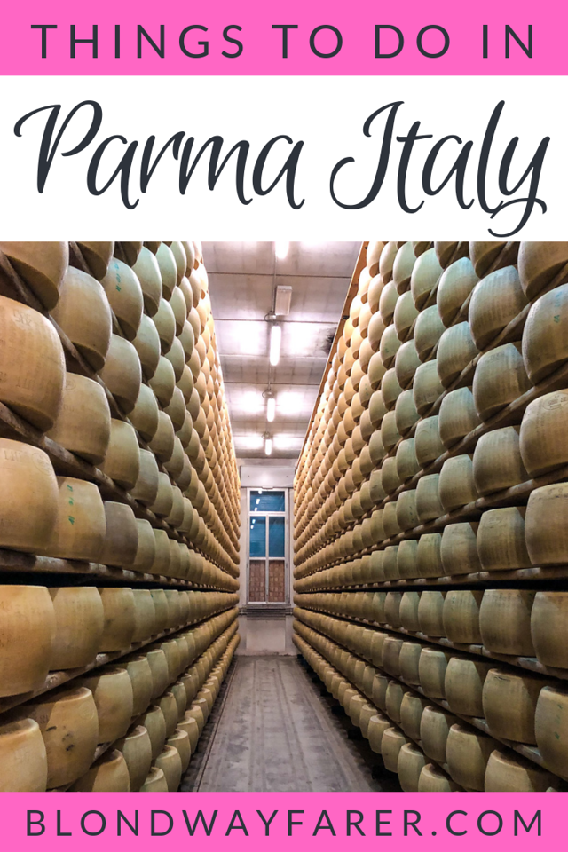 things to do in parma italy | parma italy points of interest | visiting parma cheese factory | what to do in parma | parma italy food | parma italy things to do | things to do in parma | things to see in parma | visiting parma italy | is parma italy worth visiting | parma what to do