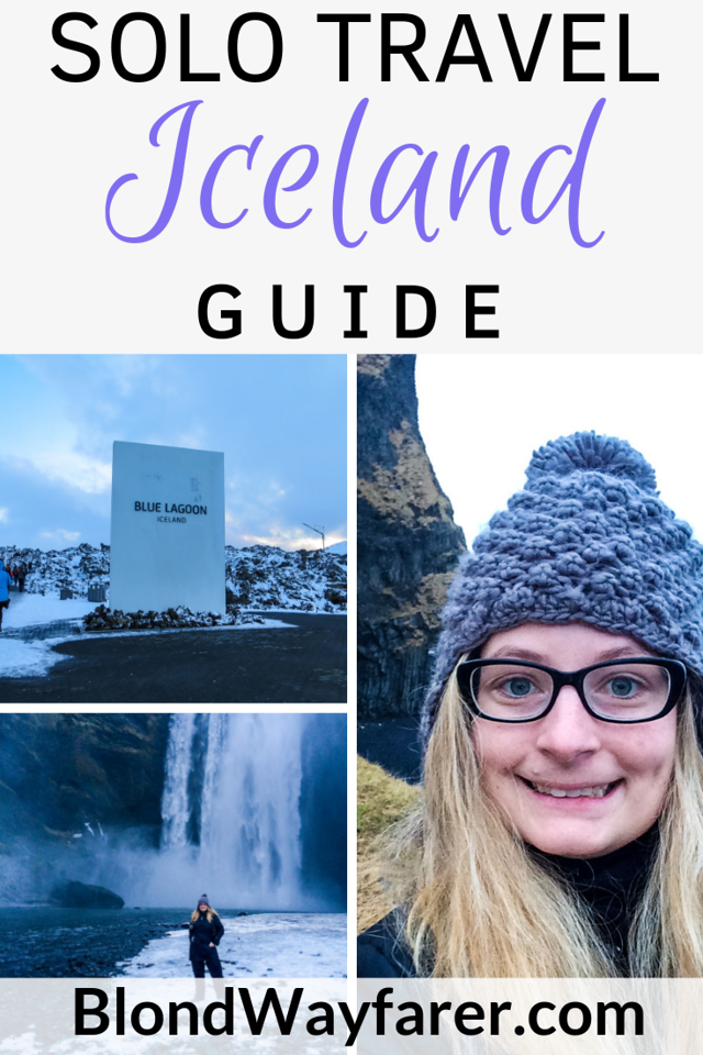 traveling alone in iceland | traveling alone to iceland | traveling solo to iceland | solo trip to iceland | solo travel to iceland | solo female travel iceland | alone in iceland | iceland solo travel | iceland solo travel itinerary | travel iceland alone