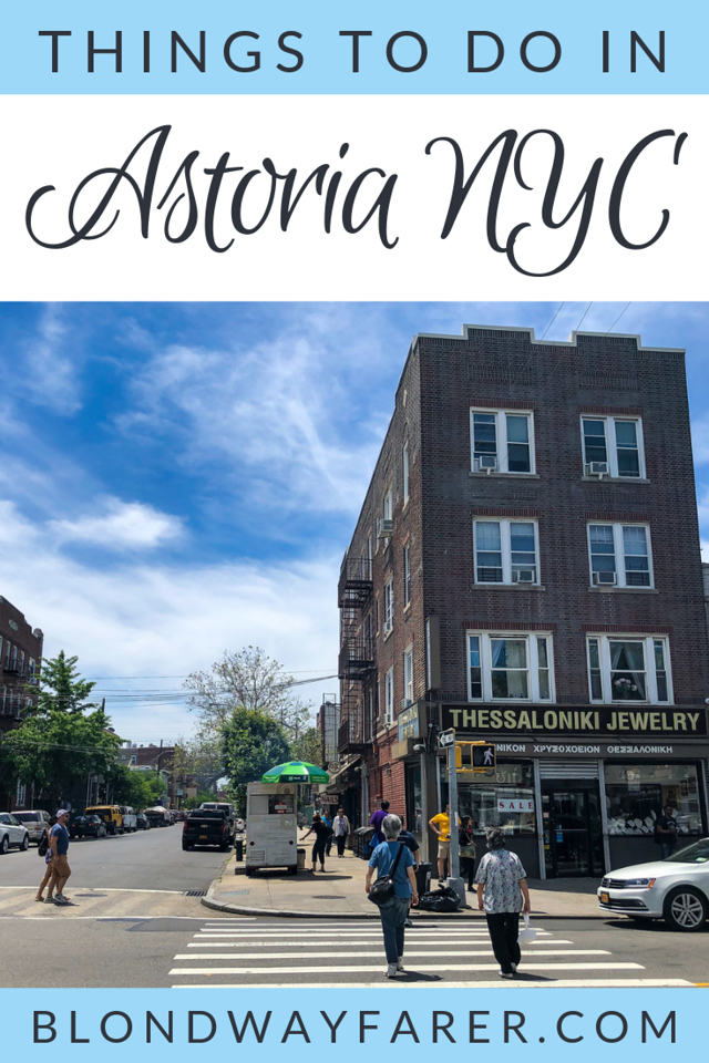 things to do in astoria | things to do in astoria queens | things to do in astoria ny | astoria queens things to do | things to do astoria queens | what to see in astoria | places to see in astoria | what to do in astoria | best things to do in astoria queens | what to do in astoria nyc