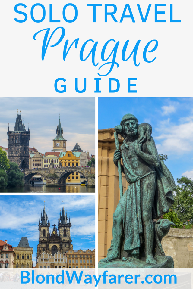 solo travel in prague | solo travel prague | solo female travel prague | traveling to prague alone | is prague safe to travel alone | is prague safe for american tourists | travel to prague alone | best hostels in prague for solo travellers