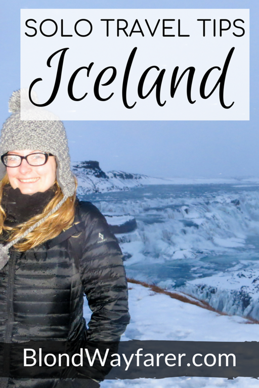iceland solo travel | travel alone to iceland | iceland travel tips | visit iceland | solo female travel | iceland vacation | iceland travel tips
