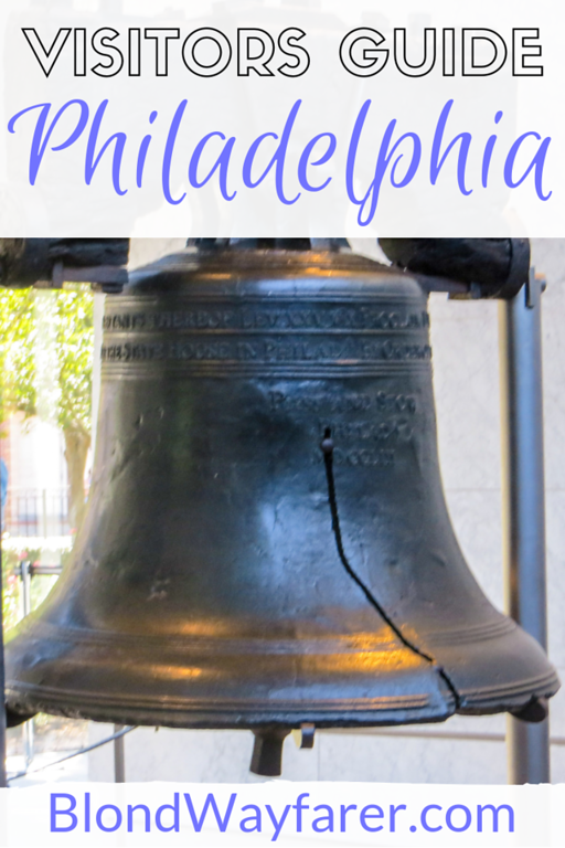 philadelphia visitors guide | places of interest in philadelphia | things to see in philadelphia | philadelphia sightseeing | philadelphia historical sites | philadelphia places to visit