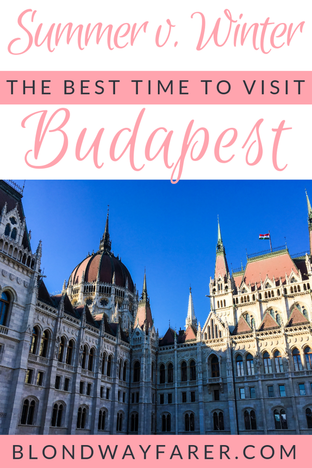when is the best time to visit budapest | best time to visit budapest | best time of year to visit budapest | best time to visit budapest hungary | when to visit budapest | what is the best time of year to visit budapest