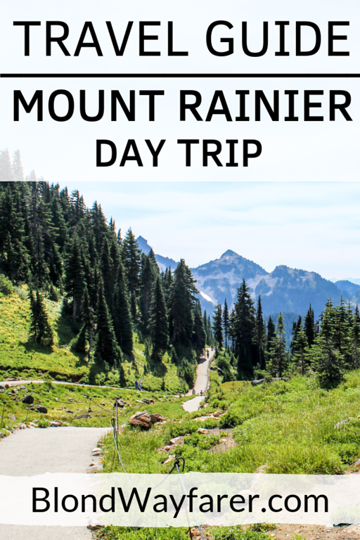 mount rainier tour from seattle | mt rainier tours from seattle | mount rainier day trip | mt rainier day trip | mount rainier day trip from seattle | day trips from seattle