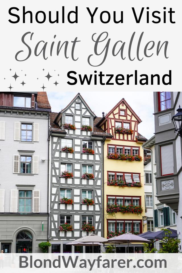 is st. gallen worth visiting?   is st gallen worth visiting?   st gallen things to do   st gallen things to see   visit st gallen in switzerland