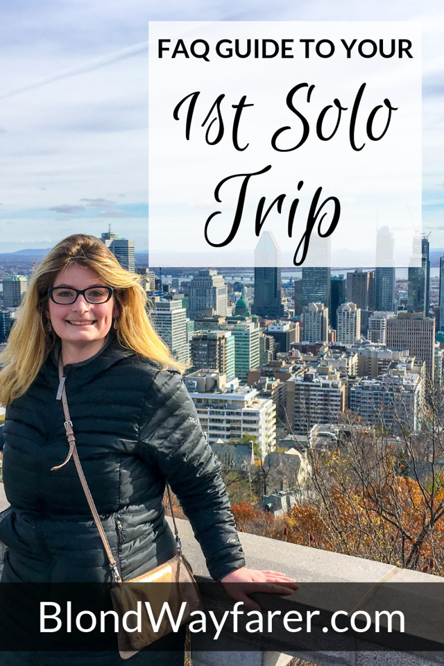 how to travel alone for the first time first solo travel | is solo travel worth it | tips for flying alone | traveling alone for the first time | best places to travel alone for the first time | Tips for Traveling Alone for the First Time | first solo trip | traveling alone first time