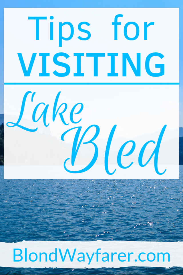 things to do in bled | things to do in bled slovenia | things to do in lake bled | things to do in lake bled slovenia | what to see in bled | lake bled things to do | things to do at lake bled | travel to lake bled | visit lake bled | visiting slovenia