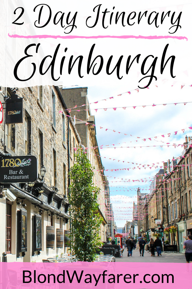 2 days in edinburgh | 2 days in edinburgh itinerary | two days in edinburgh | 2 days in edinburgh enough | edinburgh 2 days | edinburgh 2 days itinerary | edinburgh two days | 48 hours in edinburgh | edinburgh itinerary 2 days | itinerary for edinburgh