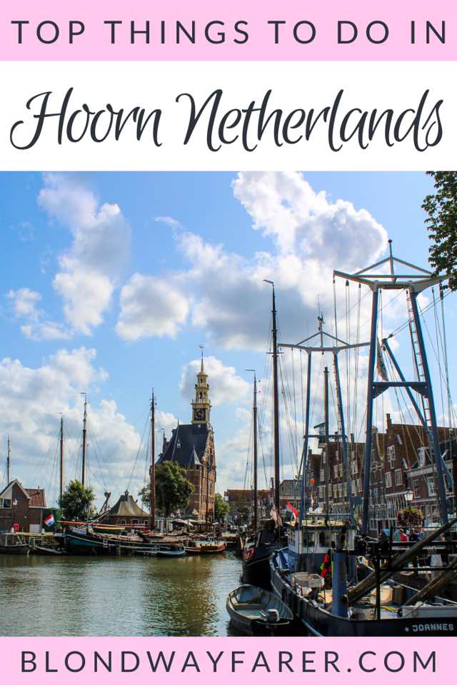things to do in hoorn | what to do in hoorn netherlands | hoorn things to do | things to do in hoorn holland | things to do in hoorn netherlands | things to do in hoorn the netherlands