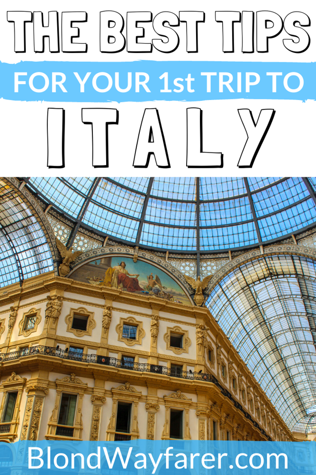 first trip to italy suggestions | first trip to italy | first trip to italy itinerary | traveling to italy for the first time | italy for the first time | visiting italy for the first time | going to italy for the first time | first time trip to italy | planning first trip to italy | how to plan your first trip to italy